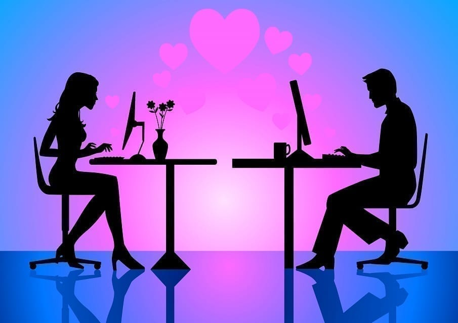 Free 100 Online Dating Site No Credit Card