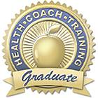 Health Coach Training Graduate